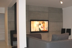 Elementy-z-betonu-architektonicznego-wewnątrz-budynku-4